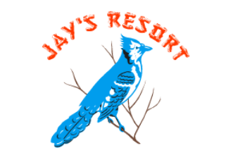 Jays Resort cabins on Thousand Island Lake, cottages on Thousand Island Lake, cabins on Cisco Chain of Lakes, cottages on Cisco Chain of Lakes